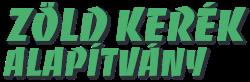 Zöld Kerék Alapítvány